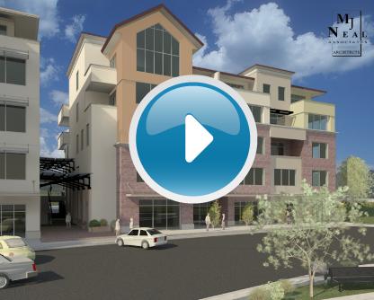 Building-Videos